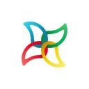 Tradesocio logo icon