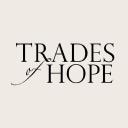 Trades Of Hope logo icon