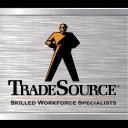 TradeSource