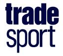 Tradesport logo icon
