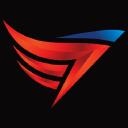 Trade Sports logo icon