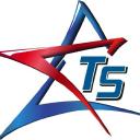 Tradestar logo icon
