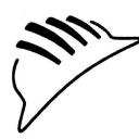 Tradeswomen logo icon