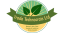 Trade Technocrats logo icon