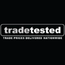 Read Trade Tested Reviews