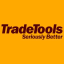 Trade Tools logo icon