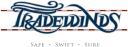 Tradewinds logo icon