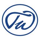 Trade Winds Resort logo icon