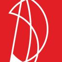 Tradewinds Specialty Imports LLC logo