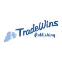 Trade Wins Publishing logo icon