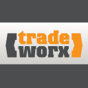 Tradeworx on Elioplus