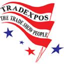 Tradexpos logo icon
