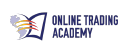 Life Insurance Calculator logo icon