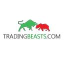 Trading Beasts logo icon