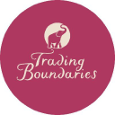 Trading Boundaries logo icon