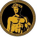 Trading Gods logo icon