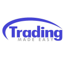 Www.Tradingmadeeasy.Co.Uk logo icon