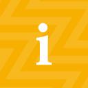 Tradingportalen logo icon