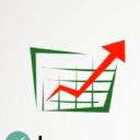 Tradingsim logo icon