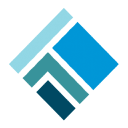 Trading Technologies - Send cold emails to Trading Technologies