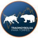 Trading Y Bolsa Para Torpes logo icon