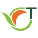 Tradin Organic Agriculture B logo icon