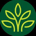 traditionalmedicinals.com logo icon