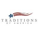 Traditions of America Company Logo
