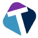 Trad Online - Send cold emails to Trad Online