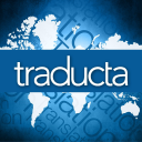 Traducta logo icon