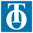 Traductores Oficiales logo icon