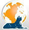 Tradutec logo icon