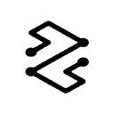 traefik.io logo icon