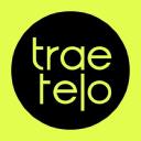Read Traetelo.com Reviews