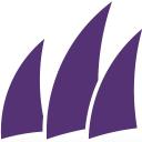 Trafalgraph logo icon