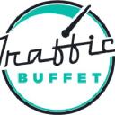 Traffic Buffet logo icon