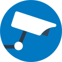 Traffic Cameras Uk logo icon