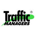 Traffic Managers logo icon