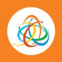Trafficpullz® logo icon