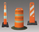 Traffic Safety Warehouse logo icon