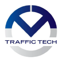 Traffic Tech Company Logo