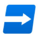 Traffic Terminal logo icon
