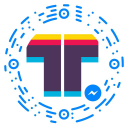 Traffic Trends logo icon