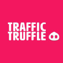 Traffic Truffle logo