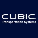 Trafficware logo icon
