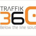 Traffik360 on Elioplus