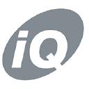 Traffi Q logo icon
