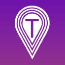 Traficar logo icon