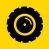 Trafictube logo icon