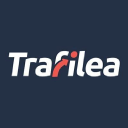 Trafilea logo icon